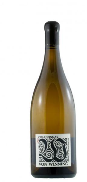 10905-2019-Chardonnay-trocken-I-Weingut-von-Winning-Doppelmagnum