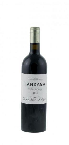 7347_2012-Altos-Lanzaga
