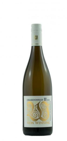 8313_Chardonnay_II_von_Winning_WEISS