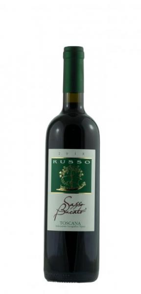 11499_Sasso_Bucato_Toscana_IGT_Russo_ROTWEIN