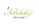 Nikolaihof