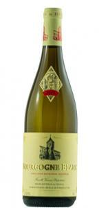 10716 2019 Bourgogne Blanc Château de Fuissé