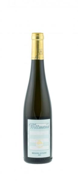 Riesling Auslese 0,5 l