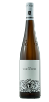 10617 2018 Forster Ungeheuer Riesling GG RvB