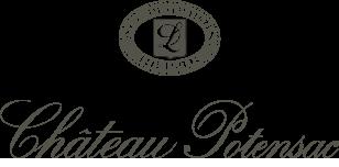 Chateaux Potensac