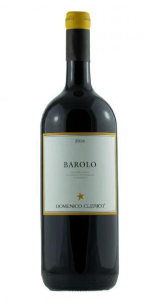 11275_Barolo_DOCG_Domenico_Clerico_ROT