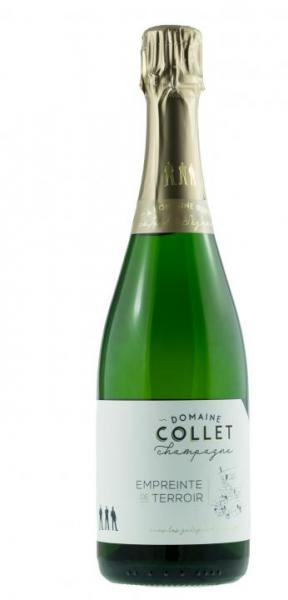 10775-Empreinte-de-Terroir-brut-Champagne-Rene-Collet