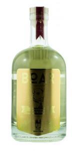 10656_BOAR_Royal_Premium_Black_Forest_Gin