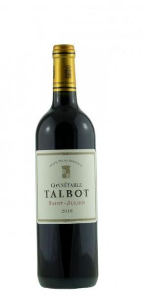 9867_Connetable_de_Talbot_Talbot_rot