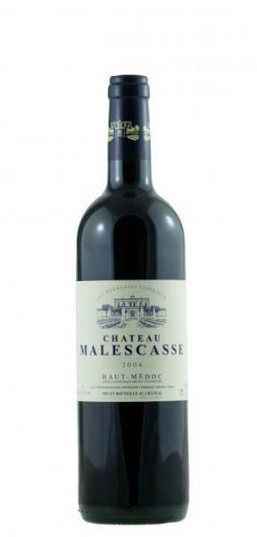 10874-2004-Chateau-Malescasse-Haut-Medoc