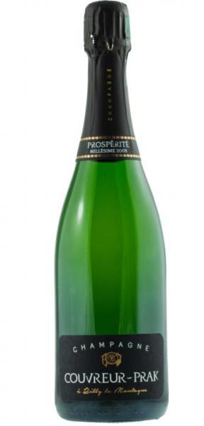 Prosperite-Champagne-Couvreur-Prak