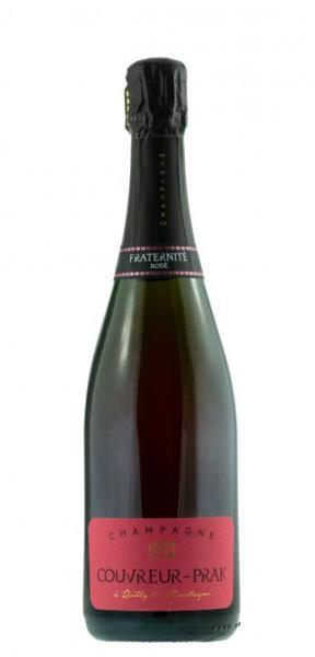 11021-Fraternite-Rose Champagne-Couvreur-Prak