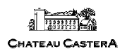 Chateau Castera;