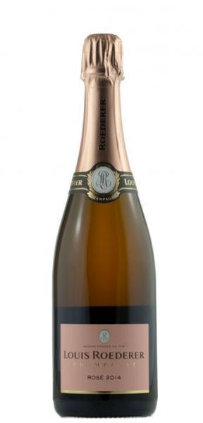 11294_Brut_Rose_Louis_Roederer_Champagne_Rose