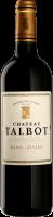 9290_Chateau_Talbot