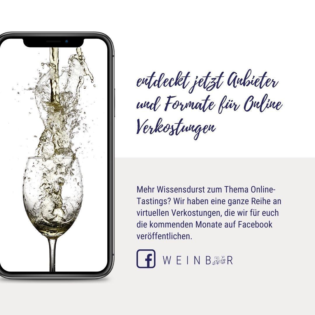 Virtuelle-Weinprobe-Online