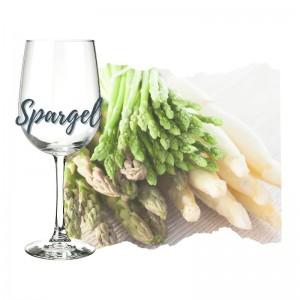 sauvignon.-aromatik-gruener-weisser-spargel-vegetal-wset
