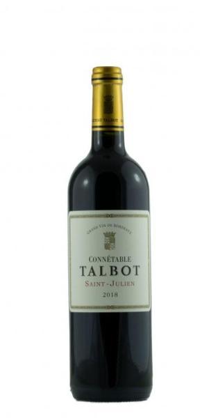 9291_Connetable_de_Talbot_Talbot_ROT_0,75