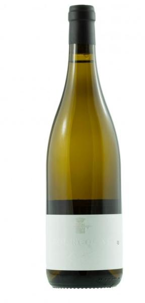 10461 2018 Bourgogne Blanc Domaine Trapet Pere & Fils