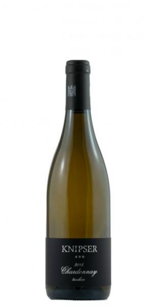 11221_Chardonnay_3Stern_Knipser_WEISSWEIN