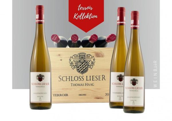 2019-terroir-kiste-schloss-lieser