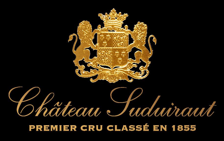Chateau Suduiraut Preignac