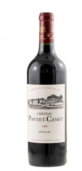 9146_Chateau_Pontet-Canet_Grand_Cru_Classe_BIO_Pontet-Canet