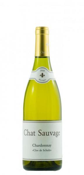 11023-2018-Chardonnay-Clos-de-Schulz-Q.b.A-trocken-Weingut-Chat-Sauvage