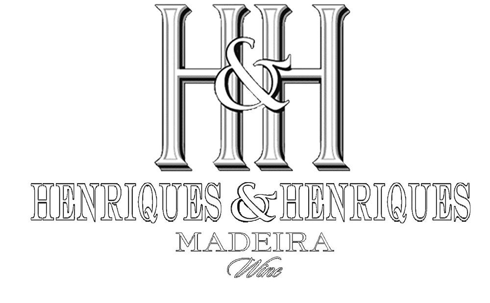 Henriques Henriques