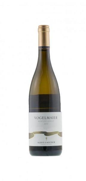8751_Vogelmaier-Alois-Lageder