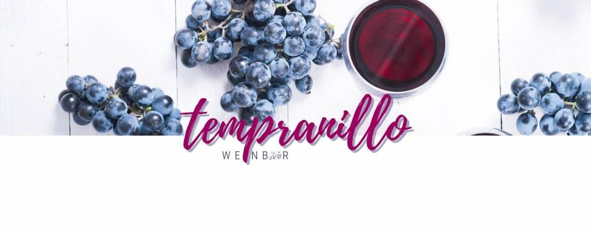 tempranillo-wichtige-rotwein-spanien-bestellen