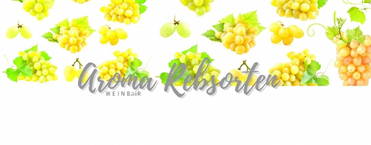 media/image/aromarebsorten.jpg