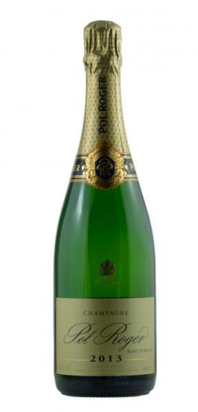 11753_Blanc_de_Blancs_Vintage_in_Etui_Pol_Roger_Champagne