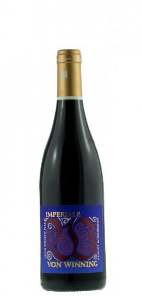 11261_Pinot_Noir_Imperial_von_Winning_Rot