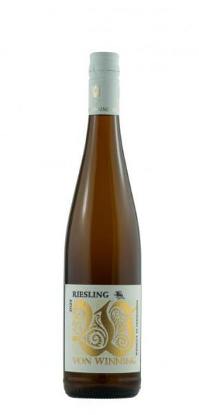 11495_DRACHE_Riesling_trocken_von_Winning_Weiss