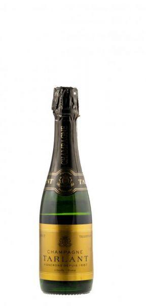 9352_Champagne_Tarlant_Tradition_0,375l_Tarlant