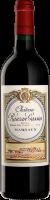 10756 2004 Chateau Rauzan Gassies Margaux