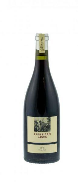 Jaspis Pinot Noir unfiltriert