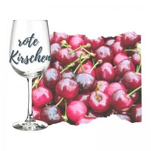 spaetburgunder-primaeraroma-kirsche-weinglas-rotwein