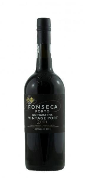11764_Guimaraens_Vintage_Port_Fonseca_ROTWEIN