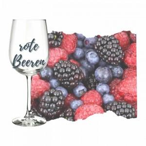Weine mit Rote-Beeren-Aromatik online entdecken