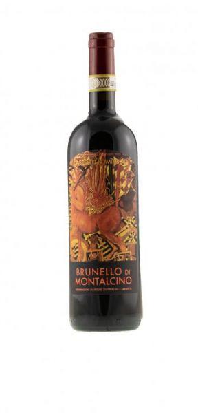 8451_Brunello_Di_Montalcino_Castello_Romitorio