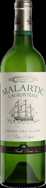 9298_Château_Malartic-Lagravière_Subskription