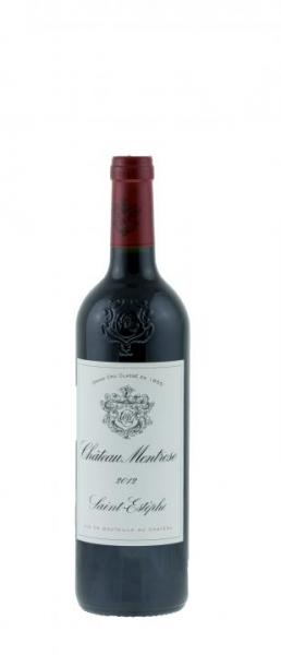 6714_2012_ChateauMontrose