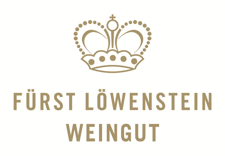 Fürst Löwenstein