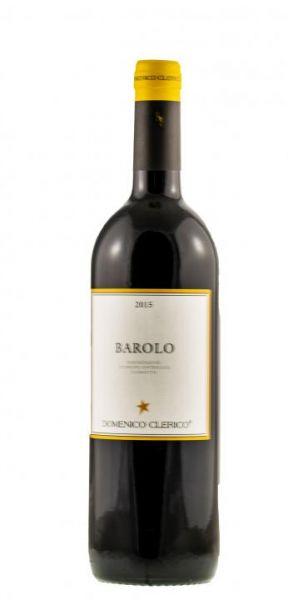 8991_Barolo_DOCG_Domenico_Clerico