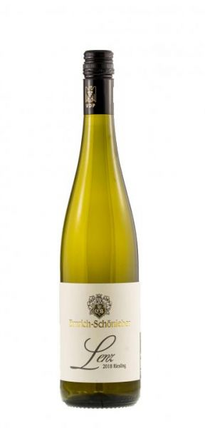 """Lenz"" Riesling"