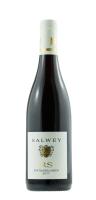 10836-2017-RS-Spaetburgunder-Salwey