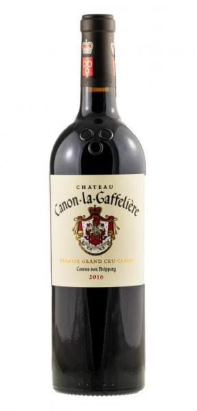 9147_Chateau_Canon_la_Gaffeliere_Grand_Cru_La_Gaffeliere