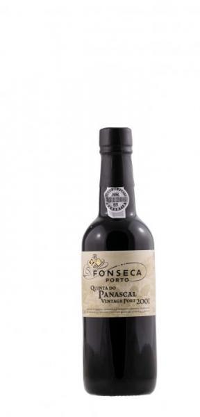 10780-2001-Quinta-do-Panascal-Vintage-Portwein-0,375l